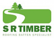 S R Timber
