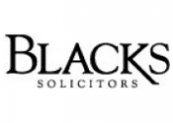 Black's Solicitors